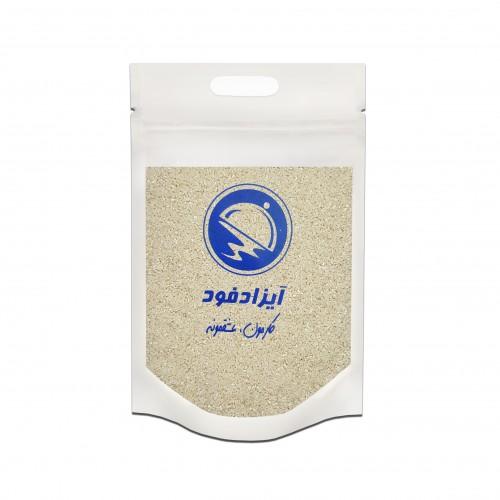 برنج شکسته هاشمی - 1.5 کیلوگرم