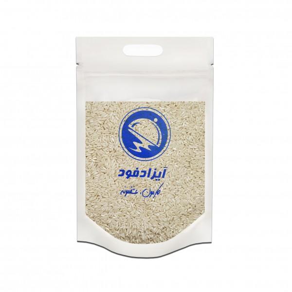 برنج عنبربو - 1.5 کیلوگرم