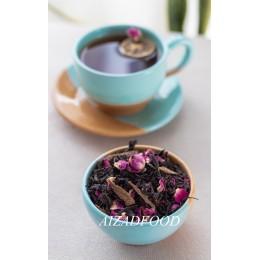 چای مخصوص آیزادفود 100 گرمی