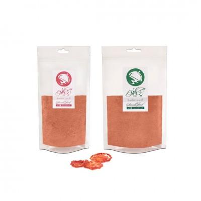پودر گوجه فرنگی 300 گرمی