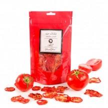 گوجه خشک کوچک