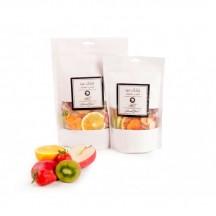 میوه خشک بهارستان 150 گرمی