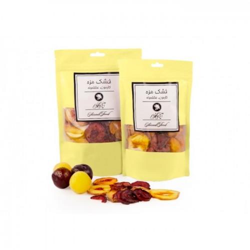 میوه خشک سنتی 150 گرمی